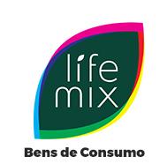 life-mix