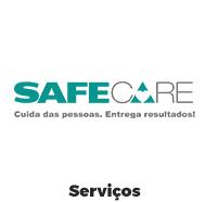 safe-care